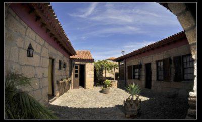 Casa Rural La Venta 1