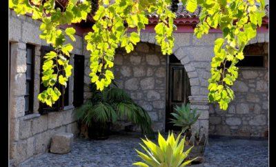 Casa Rural La Venta 3