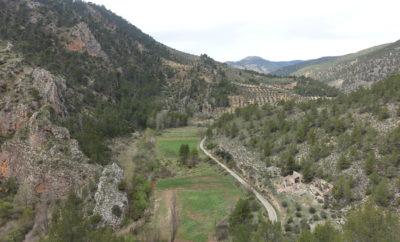 Casa Rural La Morena 2