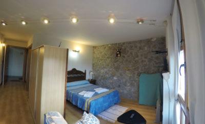 Apartamento Cabrales