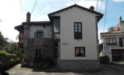 Casa Güela