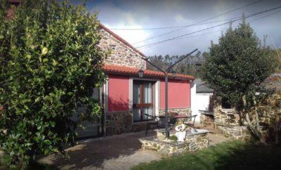 Casa Mara-Pidre