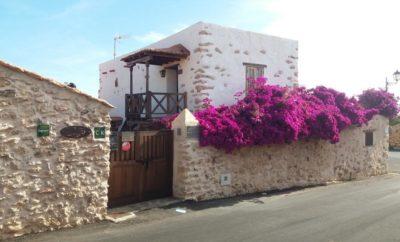 Casa Rural Ajuy – Tamasite