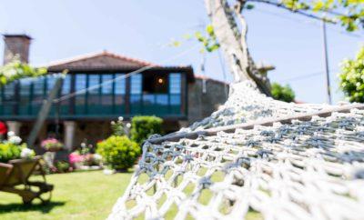 Casa de Marcelo