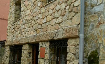 Casa Rural La Encina II