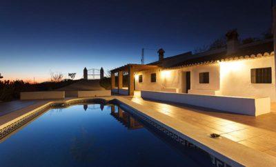 Casa Rural La Solana Regidor