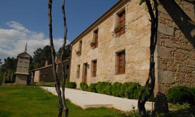 Casas Alexandre