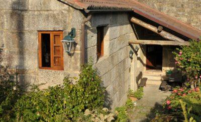 Casa do Xan