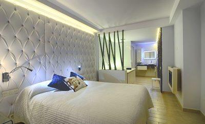 Apartamento Suite Añisclo