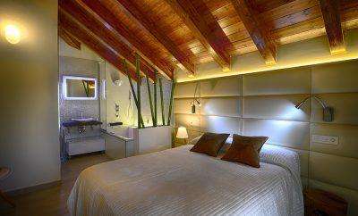 Apartamento Suite Pineta
