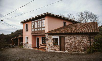 Casa Carquera