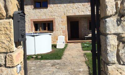 Casa Rosmari